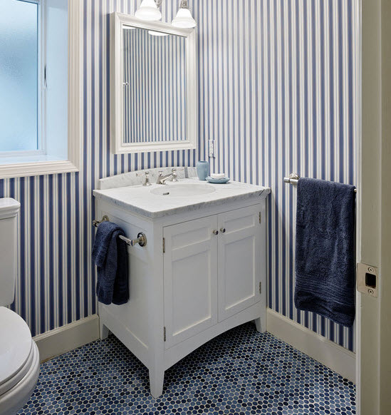 cobalt_blue_bathroom_floor_tiles_16