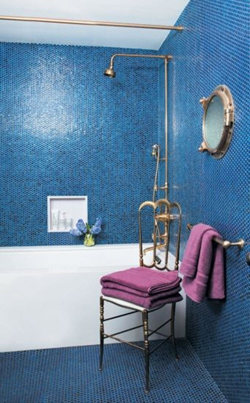 cobalt_blue_bathroom_floor_tiles_17