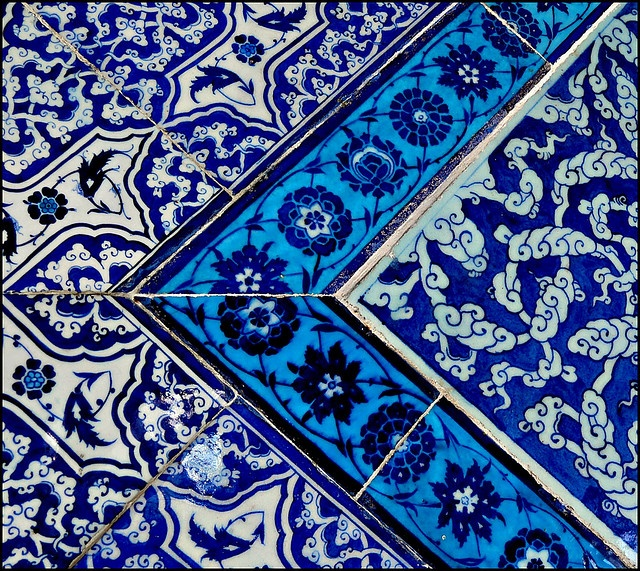 cobalt_blue_bathroom_floor_tiles_18
