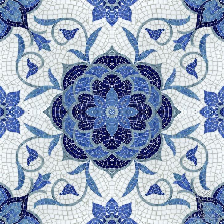 cobalt_blue_bathroom_floor_tiles_19