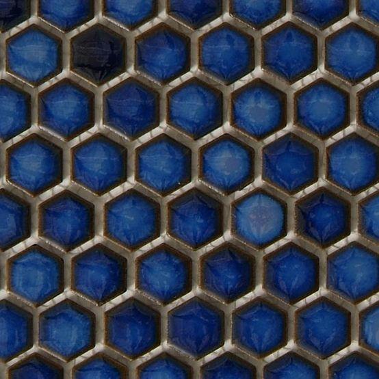cobalt_blue_bathroom_floor_tiles_2