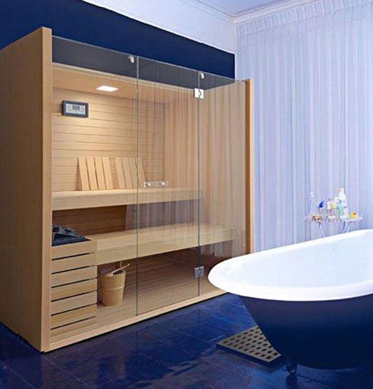 cobalt_blue_bathroom_floor_tiles_20