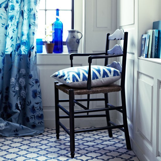 cobalt_blue_bathroom_floor_tiles_27