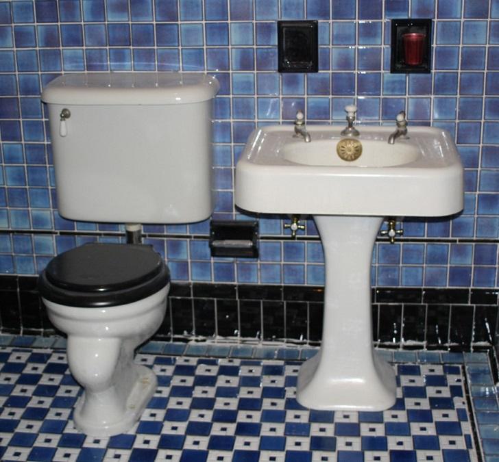 cobalt_blue_bathroom_floor_tiles_28