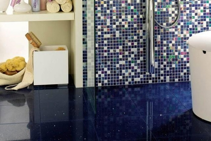 cobalt_blue_bathroom_floor_tiles_29