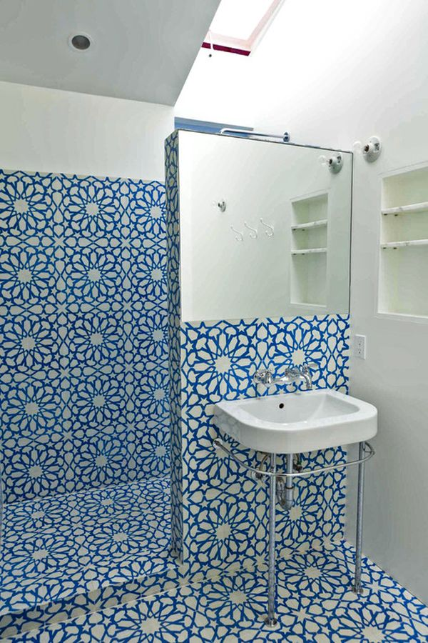 cobalt_blue_bathroom_floor_tiles_30