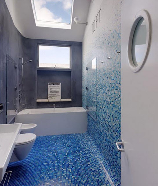 cobalt_blue_bathroom_floor_tiles_31