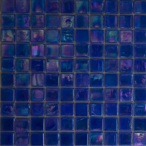 cobalt_blue_bathroom_floor_tiles_35