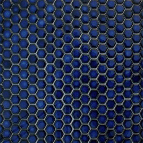 35 Cobalt Blue Bathroom Floor Tiles Ideas And Pictures 2019