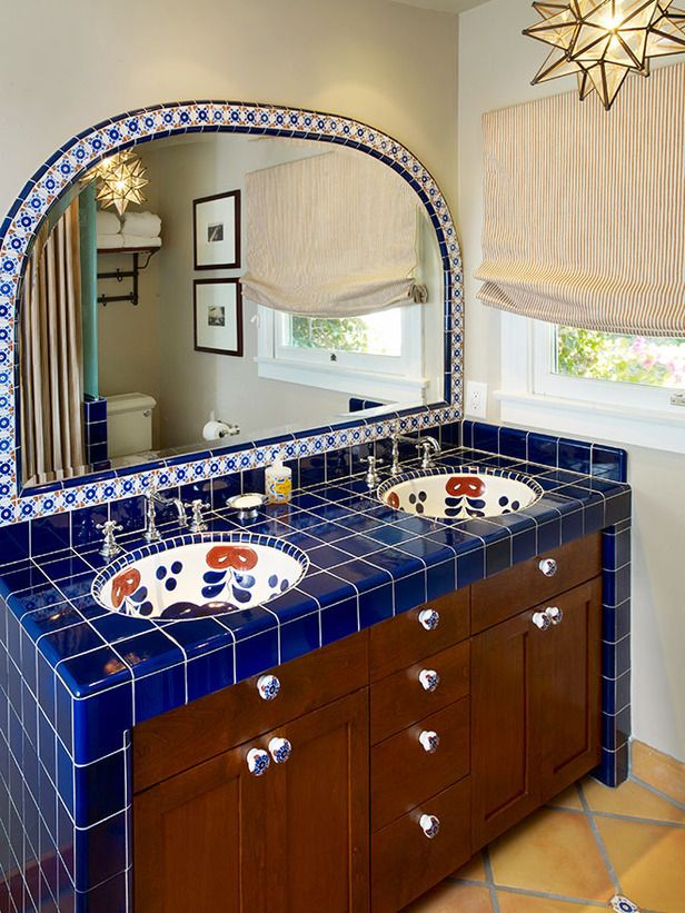 Cobalt_blue_bathroom_tile_1. Cobalt_blue_bathroom_tile_2.  Cobalt_blue_bathroom_tile_3. Cobalt_blue_bathroom_tile_4.  Cobalt_blue_bathroom_tile_5