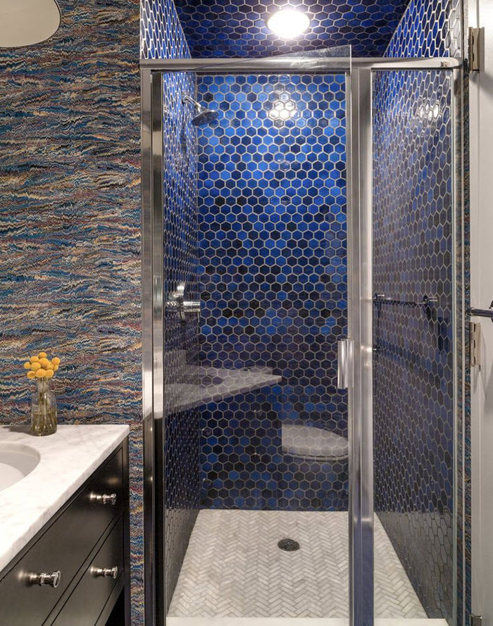 cobalt_blue_bathroom_tile_11