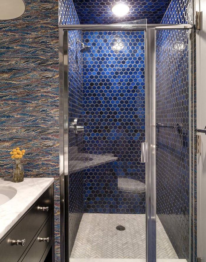cobalt_blue_bathroom_tile_11