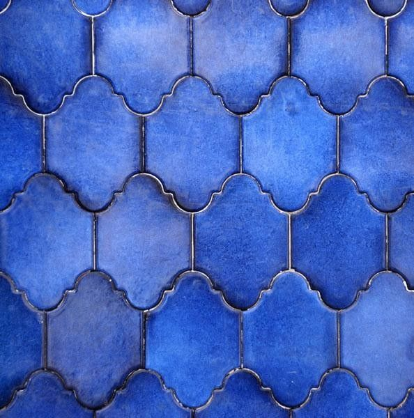 cobalt_blue_bathroom_tile_16