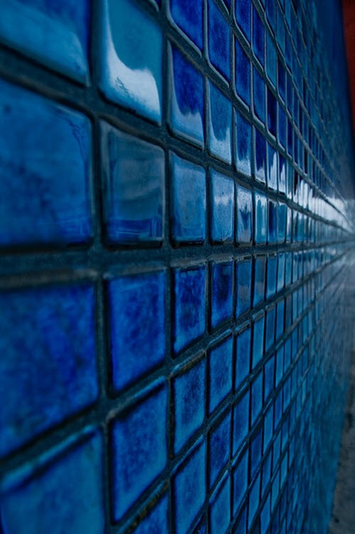 cobalt_blue_bathroom_tile_19