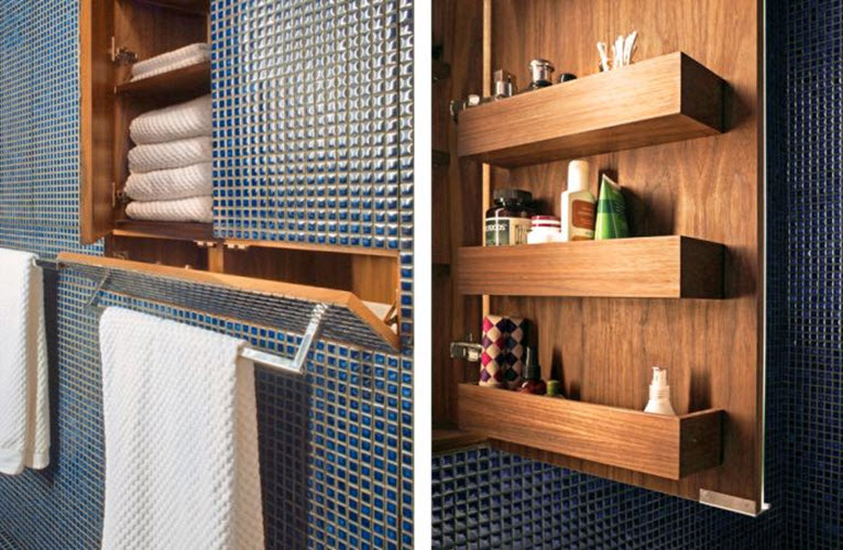 cobalt_blue_bathroom_tile_20