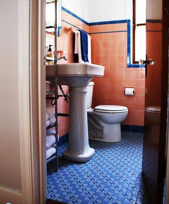cobalt_blue_bathroom_tile_22