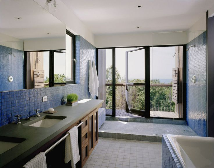 cobalt_blue_bathroom_tile_27