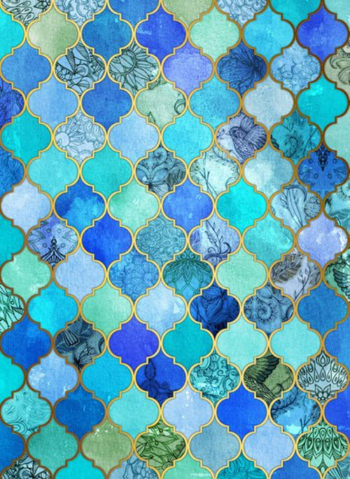 cobalt_blue_bathroom_tile_3