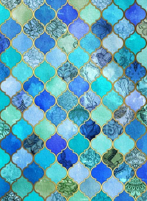 cobalt_blue_bathroom_tile_3