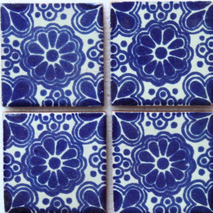 cobalt_blue_bathroom_tile_31