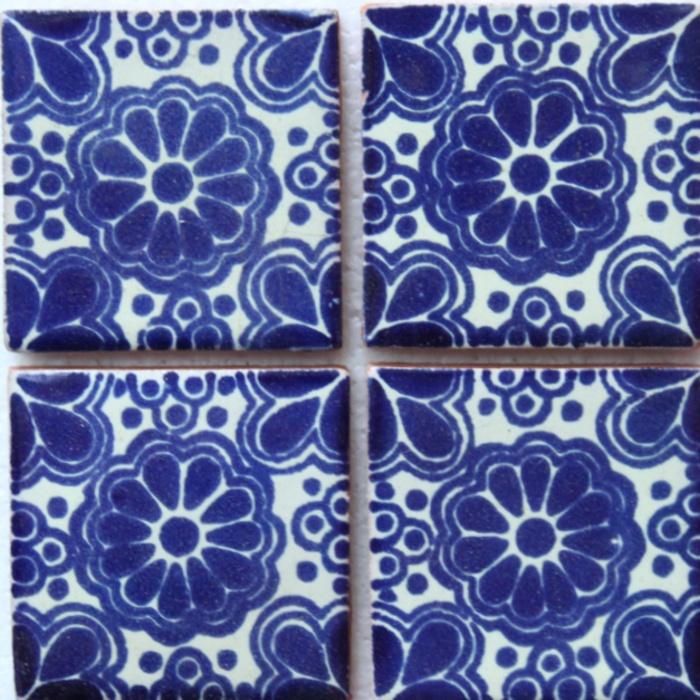 cobalt_blue_bathroom_tile_31