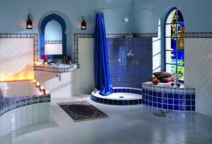 cobalt_blue_bathroom_tile_32