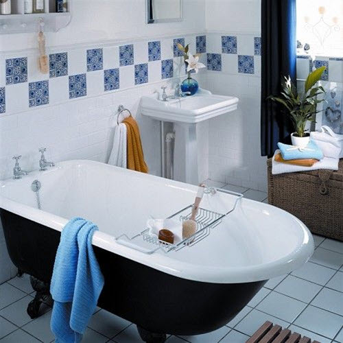 cobalt_blue_bathroom_tile_35