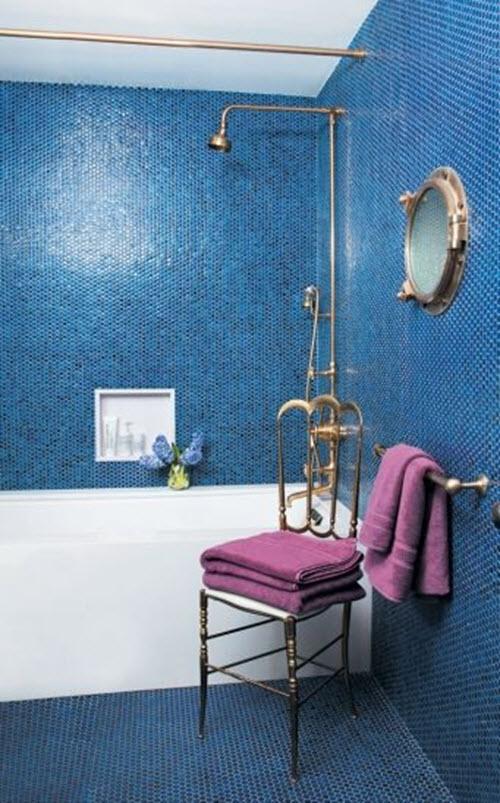 cobalt_blue_bathroom_tile_9