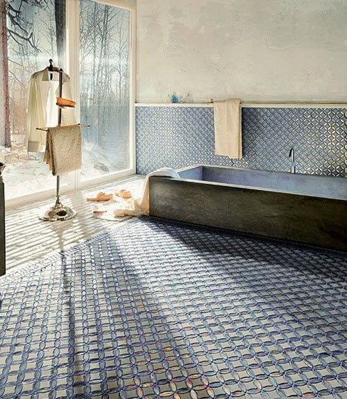 dark_blue_bathroom_floor_tiles_9