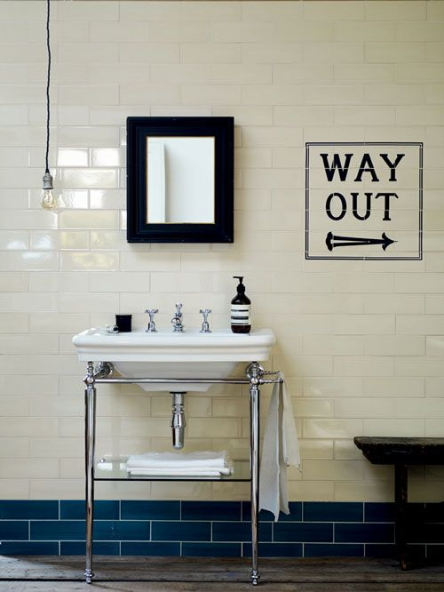 dark_blue_bathroom_tile_12