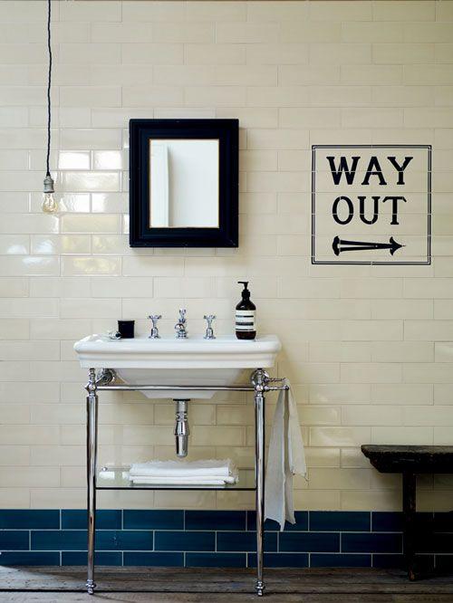 dark_blue_bathroom_tile_12