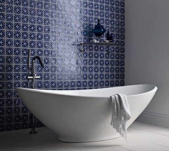 dark_blue_bathroom_tile_16