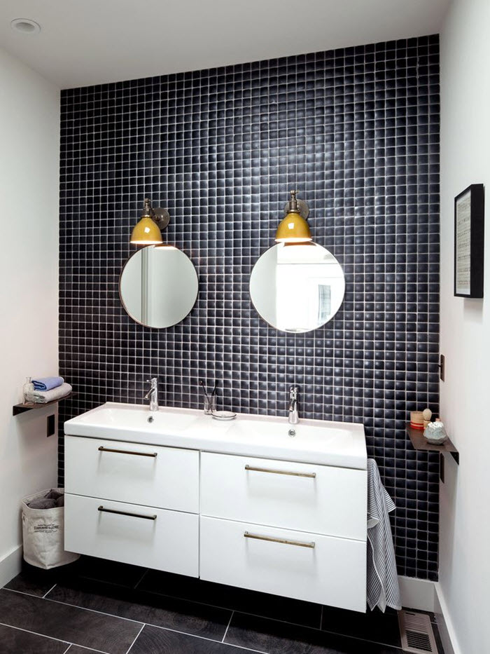 dark_blue_bathroom_tile_17