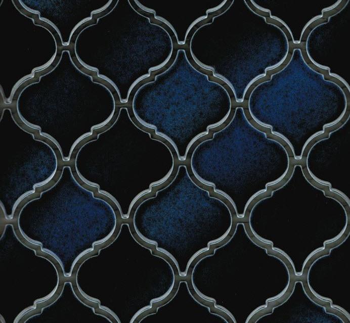 dark_blue_bathroom_tile_18