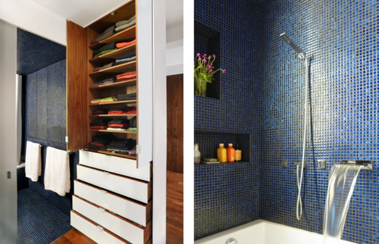 dark_blue_bathroom_tile_23