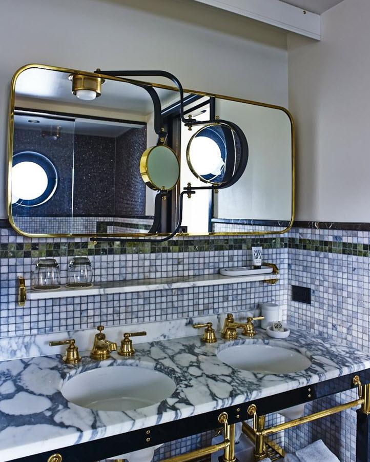 dark_blue_bathroom_tile_24