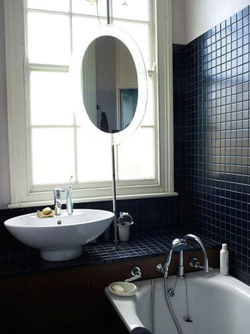 dark_blue_bathroom_tile_25