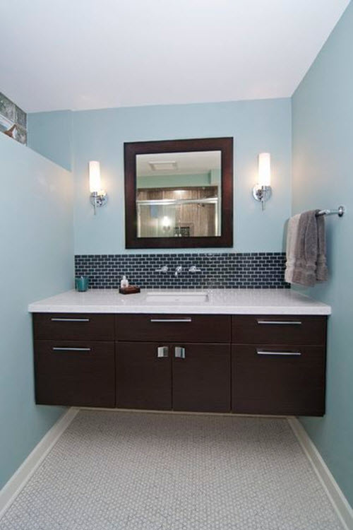 dark_blue_bathroom_tile_26