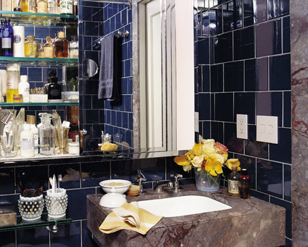 dark_blue_bathroom_tile_29