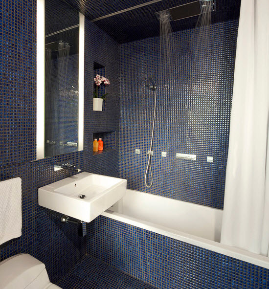 dark_blue_bathroom_tile_30