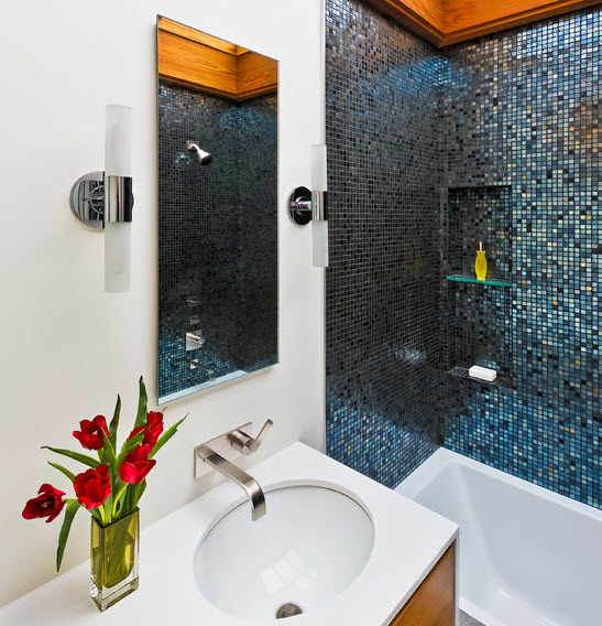 dark_blue_bathroom_tile_32