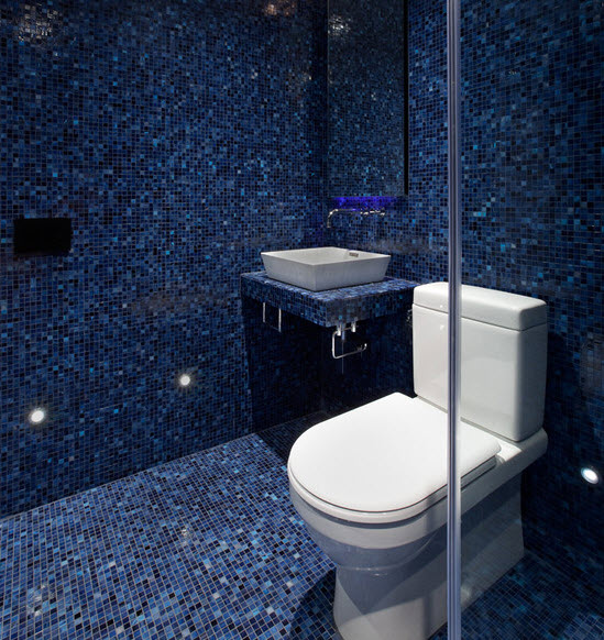 dark_blue_bathroom_tile_34