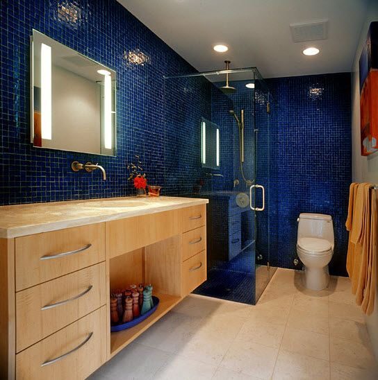 dark_blue_bathroom_tile_37