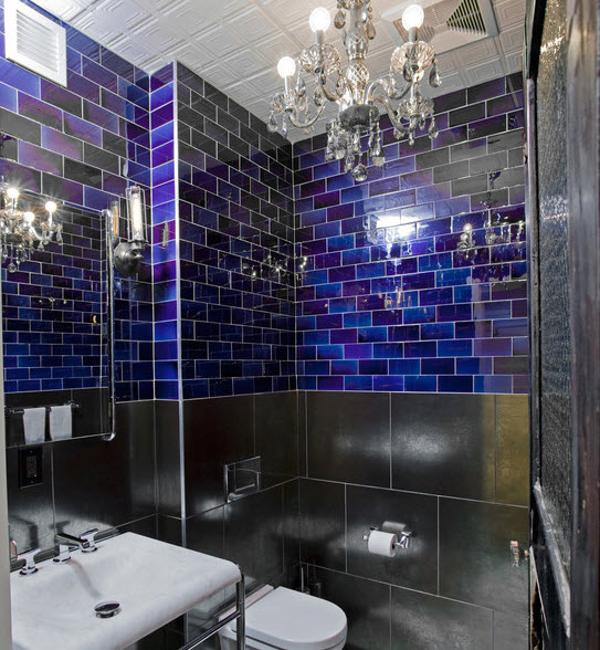 dark_blue_bathroom_tile_40