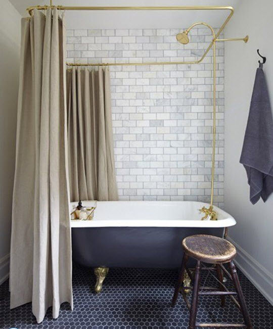 dark_blue_bathroom_tile_5