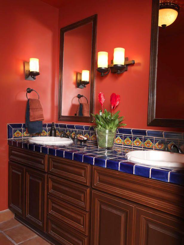 dark_blue_bathroom_tile_9