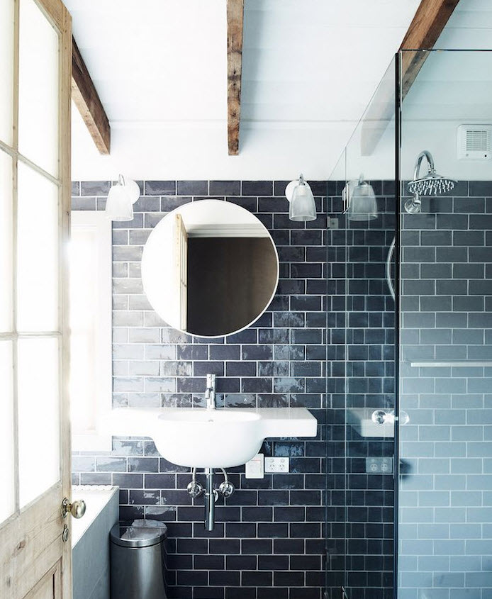 dark_blue_bathroom_wall_tiles_11