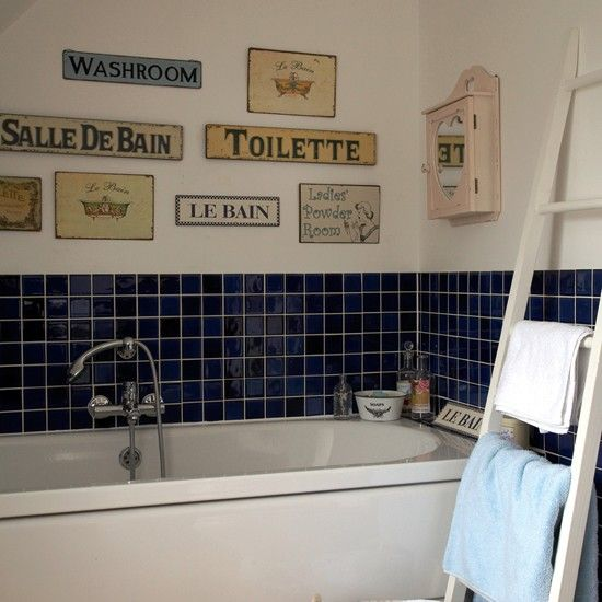 dark_blue_bathroom_wall_tiles_14