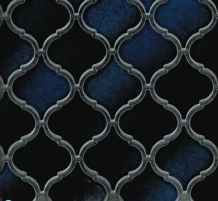 Dark Blue Wall Bedroom Ideas: 38 Dark Blue Bathroom Wall Tiles Ideas And Pictures 2019