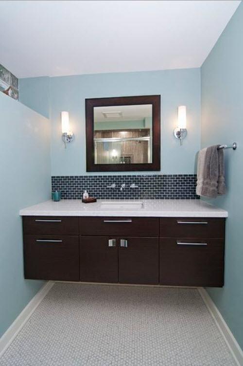 dark_blue_bathroom_wall_tiles_19